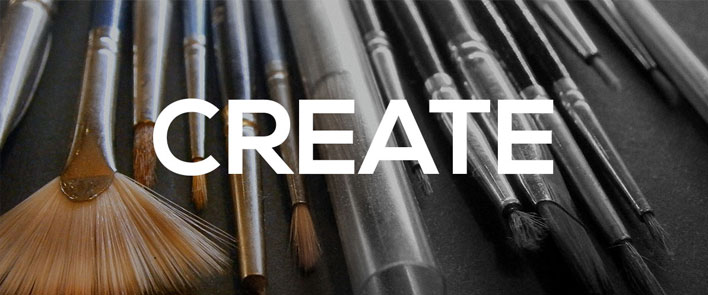 Explore Your Creative Side With The Art Experience Tour
